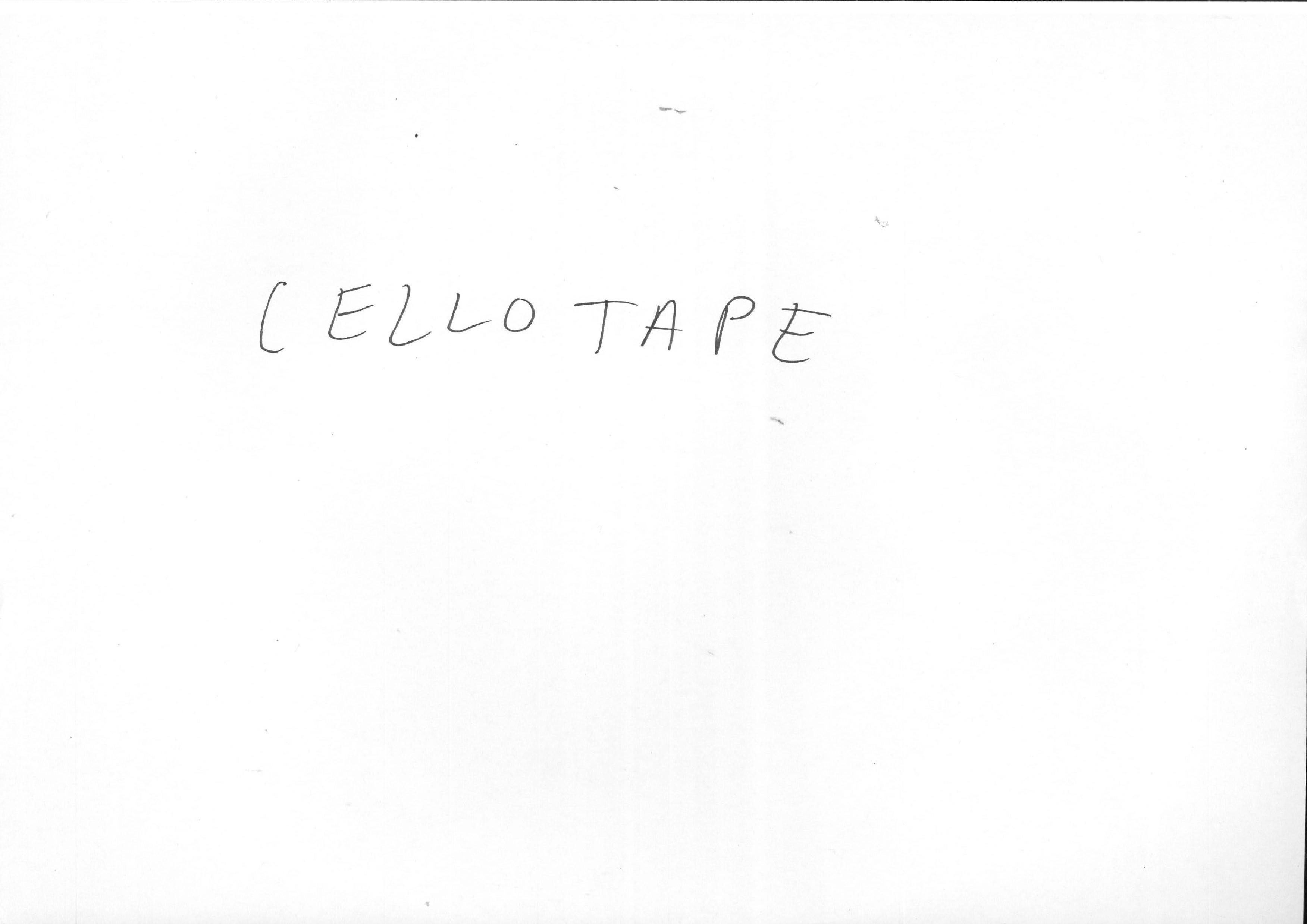 Cellotape-page-001