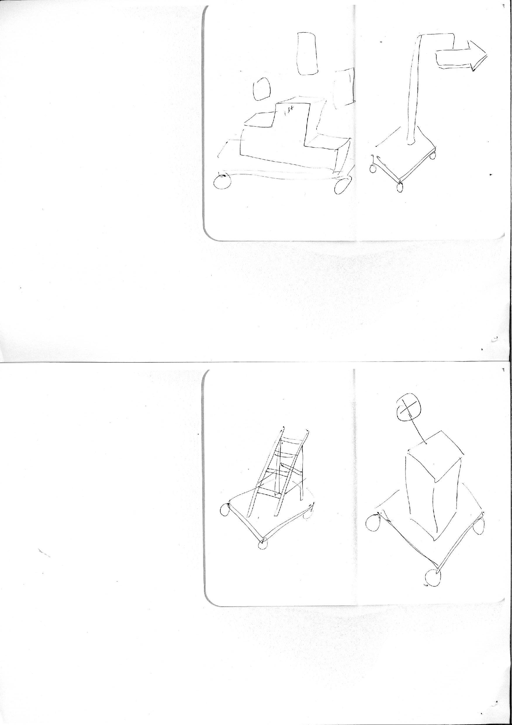 Designing a noticer (3)-page-001