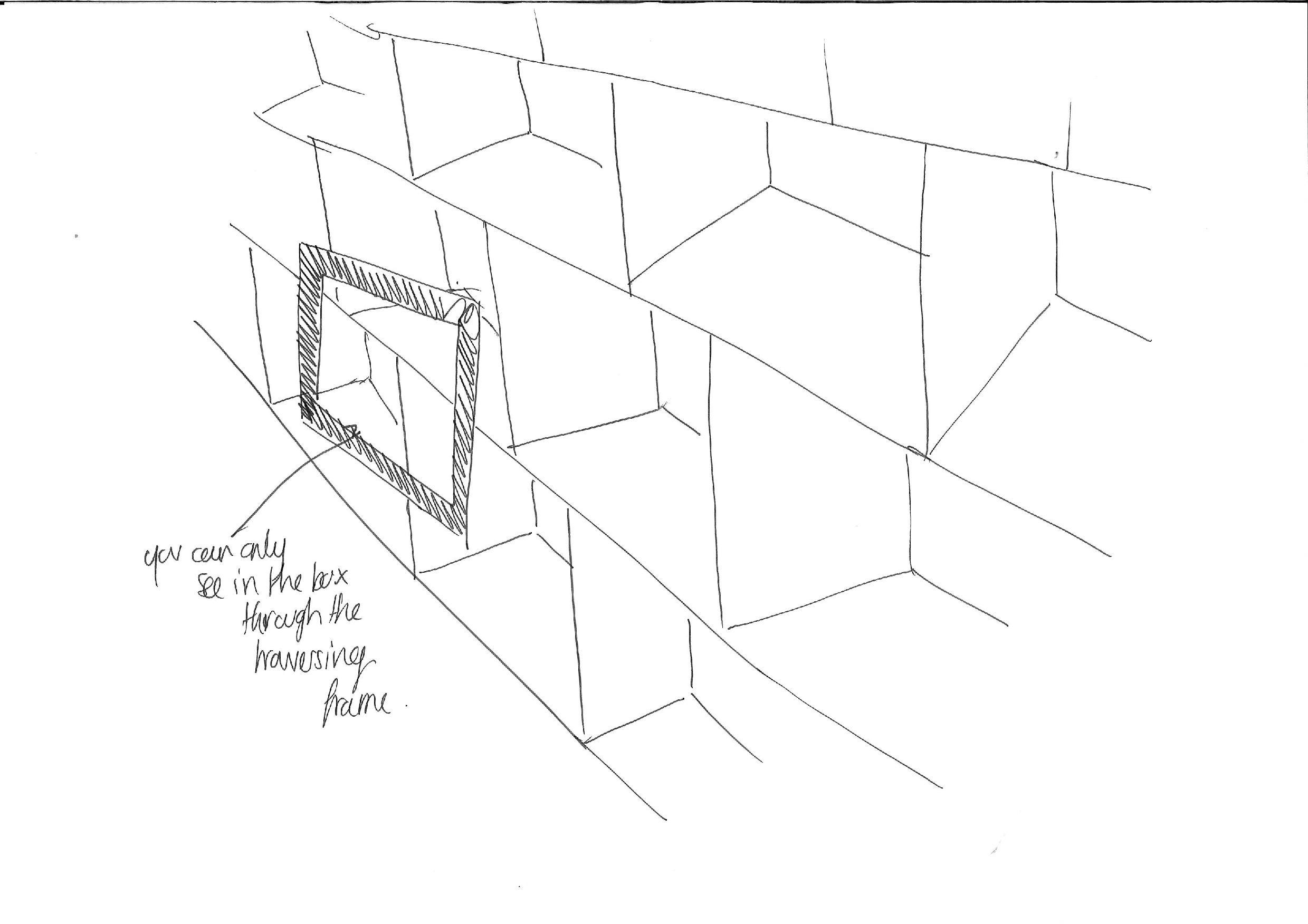 Designing a noticer (4)-page-001