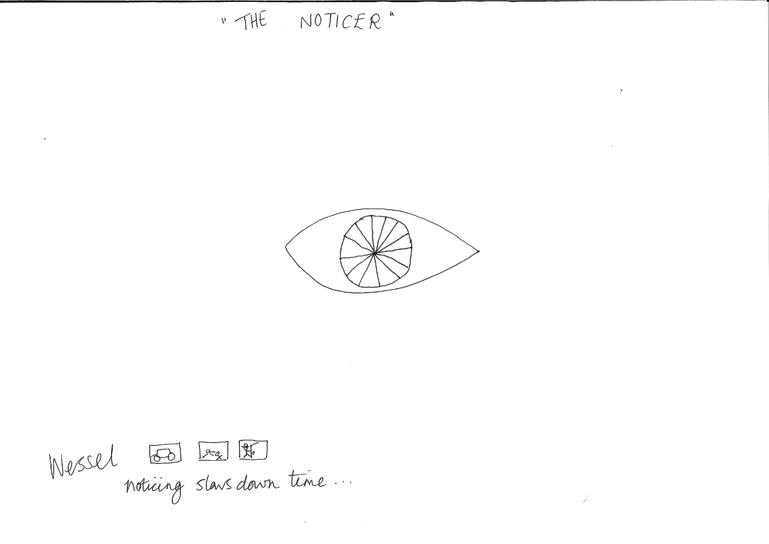 Designing a noticer-page-001